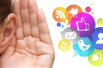Enhancing Listening Comprehension through Integrating Digital Authoring Tools