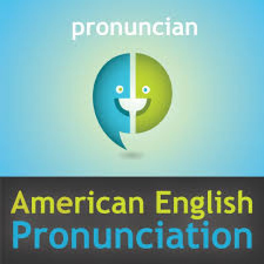 PICKING IT UP: CHALLENGES FOR THE VIETNAMESE FOUND IN  AMERICAN ENGLISH PRONUNCIATION